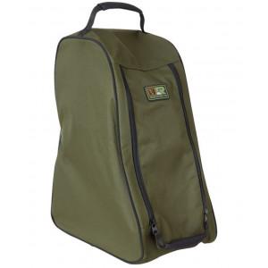 Taška FOX R Series Boot Wader Bag pre topánky