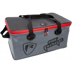 Vodeodolná taška FOX Voyager XXL Welded Bag