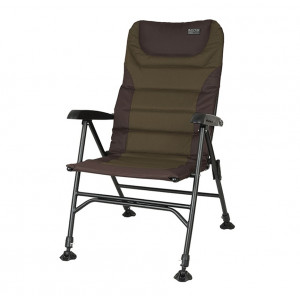 Kreslo FOX Eos 2 Chair