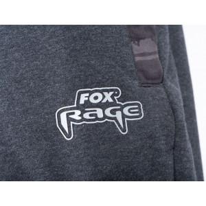 Obrázok 3 k Tepláky FOX Rage STD Jogger