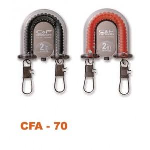 Retractor CFA-70
