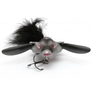 Obrázok 5 k Nástraha SAVAGE GEAR 3D Bat