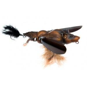 Obrázok 6 k Nástraha SAVAGE GEAR 3D Bat