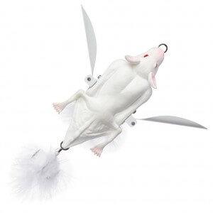 Obrázok 9 k Nástraha SAVAGE GEAR 3D Bat