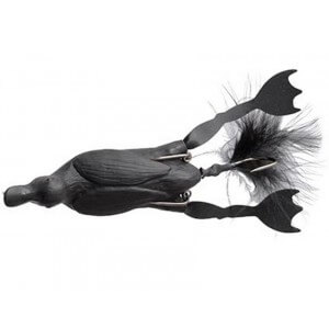 Obrázok 6 k Nástraha SAVAGE GEAR The Fruck (3D Hollow Duckling)