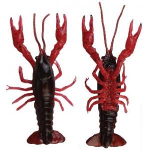 Obrázok 2 k Nástraha SAVAGE GEAR 3D Crayfish 8cm