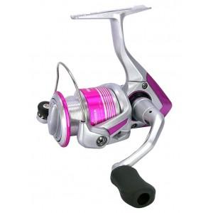 Navijak OKUMA Pink Pearl 30 FD