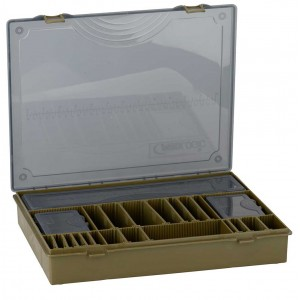 Krabica PROLOGIC Tackle Organizer