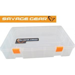 Krabica SAVAGE GEAR Lure Box no. 10
