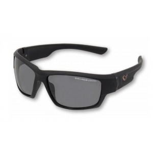 Okuliare SAVAGE GEAR Shades Dark Grey 4cd1f9711eb