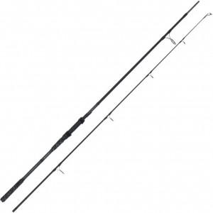Prút PROLOGIC C.O.M. Raw Carp Rod