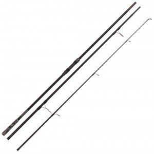 Prút PROLOGIC C1a Carp Rod