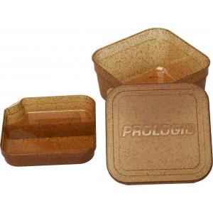 Krabička PROLOGIC Mimicry Bait & Bits Tub