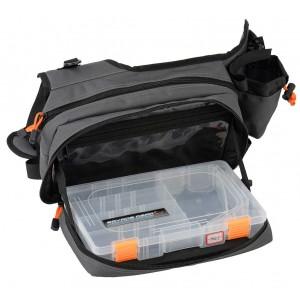Taška SAVAGE GEAR Sling Shoulder Bag