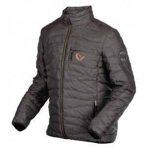 Bunda SAVAGE GEAR Simply Lite Jacket