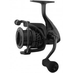 Navijak OKUMA Custom Black Feeder CLXF 55 F