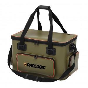 Nepremokavá taška PROLOGIC Storm Safe Carryall L