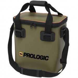 Nepremokavá taška PROLOGIC Storm Safe Insulated Bag