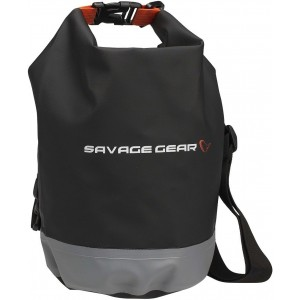 Vodotesná taška SAVAGE GEAR Waterproof Rollup Bag