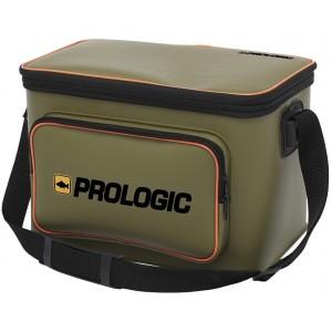 Nepremokavá taška PROLOGIC Storm Safe Carryall M
