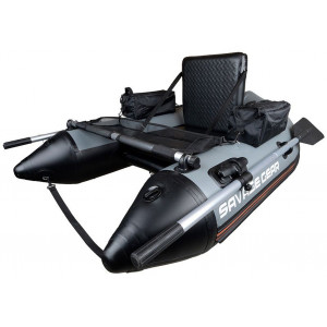 Belly Boat SAVAGE GEAR Highrider 170
