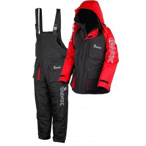 Komplet IMAX Thermo Suit nohavice a bunda