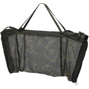Sak PROLOGIC Camo Floating Retainer & Weigh Sling