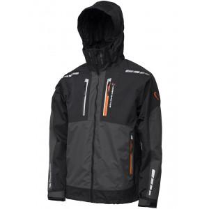 Bunda SAVAGE GEAR WP Performance Jacket