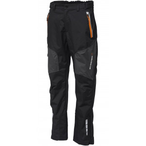 Nohavice SAVAGE GEAR WP Performance Trousers