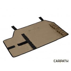 Obrázok 2 k Púzdro DELPHIN Area Stick Carpat na vidličky