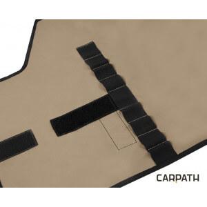 Obrázok 3 k Púzdro DELPHIN Area Stick Carpat na vidličky