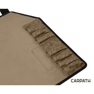 Obrázok 4 k Púzdro DELPHIN Area Stick Carpat na vidličky