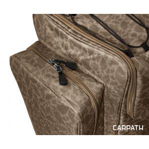 Obrázok 3 k Ruksak DELPHIN Area Carper Carpath XXL
