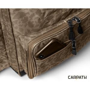 Obrázok 4 k Ruksak DELPHIN Area Carper Carpath XXL