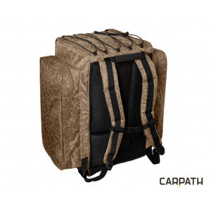Obrázok 5 k Ruksak DELPHIN Area Carper Carpath XXL