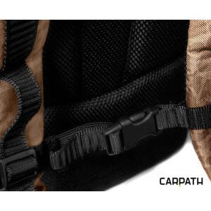 Obrázok 7 k Ruksak DELPHIN Area Carper Carpath XXL