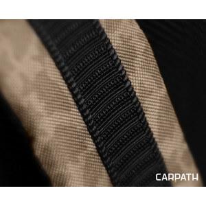 Obrázok 8 k Ruksak DELPHIN Area Carper Carpath XXL