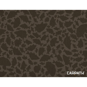 Obrázok 9 k Ruksak DELPHIN Area Carper Carpath XXL