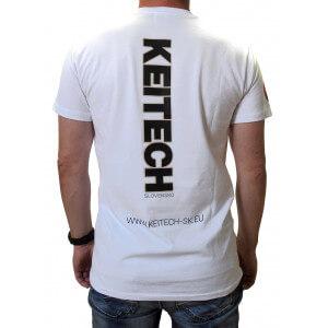 Obrázok 2 k Tričko KEITECH