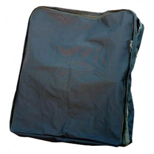 Transportná taška ZICO na kreslo
