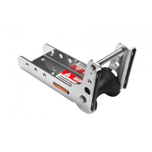 Roller STRONGER Remote Roller RRS