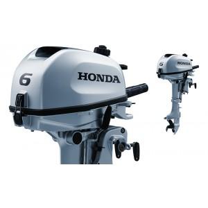 Motor HONDA BF6