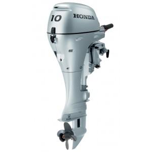 Motor HONDA BF10