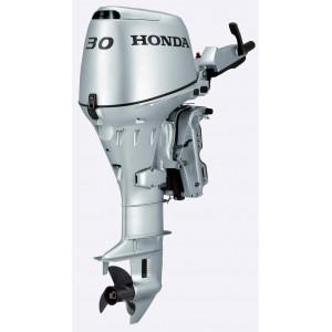Motor HONDA BF 30