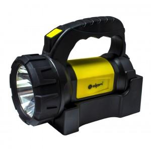 LED baterka DPM SP0404